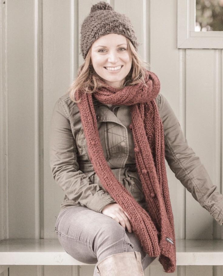 Photo of Sharone Stevens